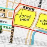 (仮称)ホテルモントレ姫路