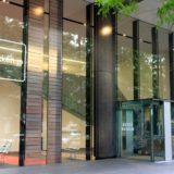 日建東京で知る日建大阪の底力「OSAKA ReZoom」展が開催中!