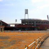 広島ボールパークタウン西側の整備計画が具体化、広島カープの屋内練習場も!