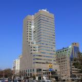 NHK広島放送センタービル