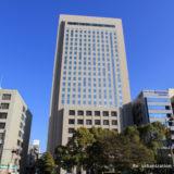 中町三井ビル(三井ガーデンホテル 広島)