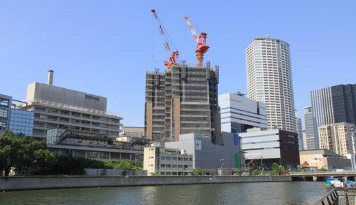新関西電力病院 12.08