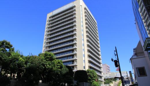 静岡市役所新館
