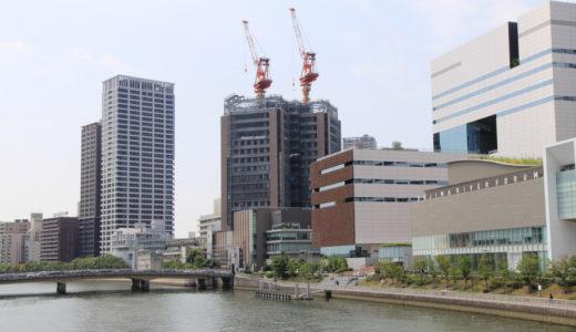 新関西電力病院 12.09