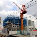 ザ・宝塚タワー11.03