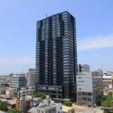 LEXN1(シティタワー新潟)