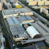 世界最大の金融会議「サイボス」大阪で日本初開催!