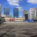常翔学園が旧梅田東小跡地に高さ125mの超高層新キャンパスを建設!