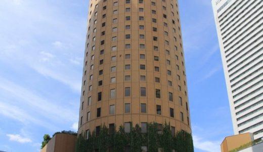 大阪マルビル緑化プロジェクトの正式名称は「都市の大樹」オープンテラスの名称は「緑のテラス」に決定!