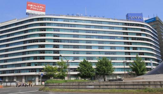 (仮称)名駅三丁目計画 12.10