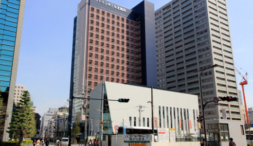 (仮称)北野プロジェクト新築工事 11.04