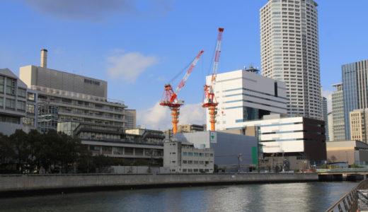 新関西電力病院 12.03