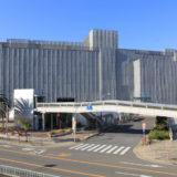 (仮称)イオン大阪ドームショッピンクセンター 12.12