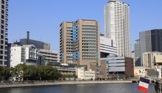 新関西電力病院 12.12