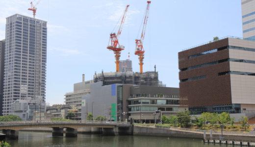 新関西電力病院 12.06
