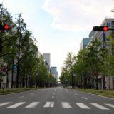 御堂筋の新しい景観ガイドドライン-御堂筋沿道建築物のデザイン誘導等に関する要綱(案)が公表されました