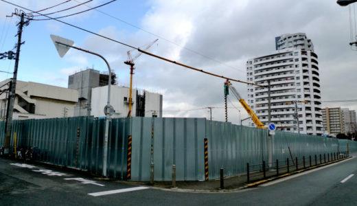 小宮住宅団地再生プロジェクト 10.12