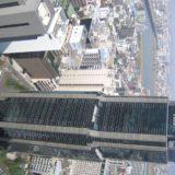 PIASタワー
