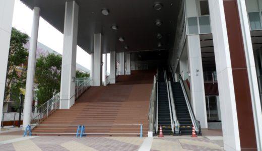 ヴィノワ (京都駅南開発計画)
