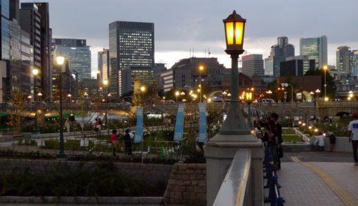 水都大阪2009