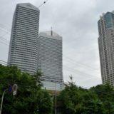 大阪ベイタワーホテル
