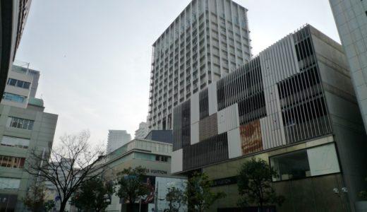 神戸旧居留地25番館