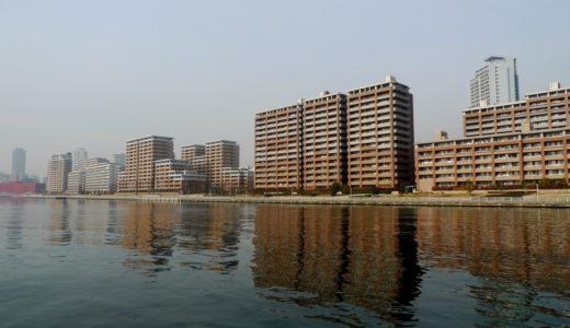 HAT神戸-脇の浜