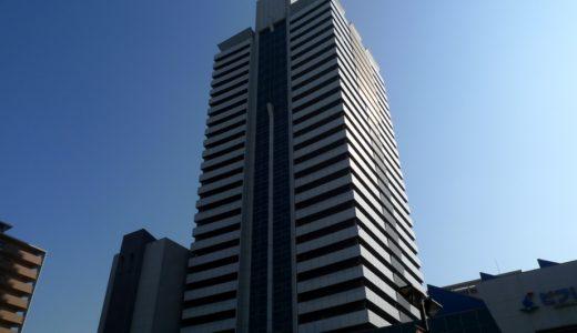 新長田駅南地区