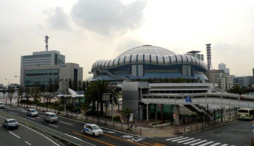 (仮称)イオン大阪ドームショッピンクセンター