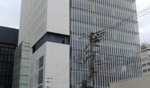 上本町YUFURA(ユフラ) 10.03