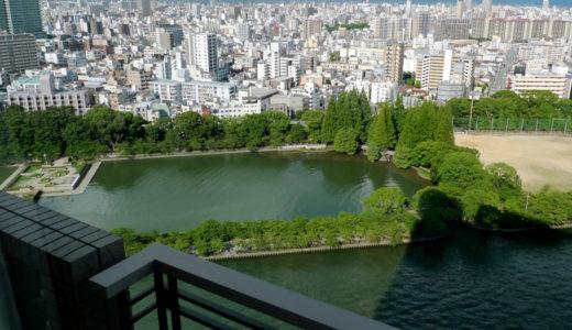 大阪ふれあいの水辺づくり事業