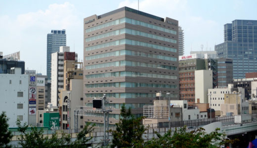フレイザーレジデンス南海大阪
