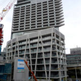 日本最大200万冊!ジュンク堂がチャスカ茶屋町に新店