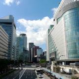大丸梅田店に日本最大のポケモンセンター