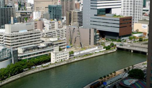 新関西電力病院 10.10
