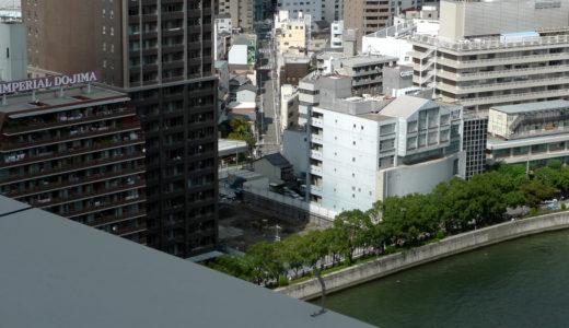 (仮称)福島3丁目計画 10.10