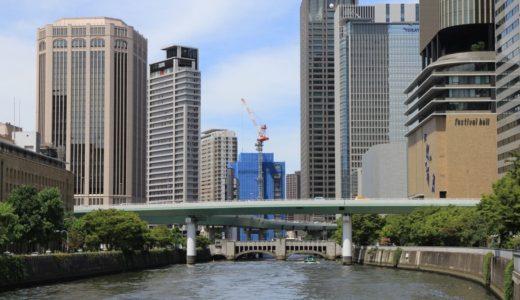 三井ガーデンホテル大阪プレミアの開業日は2014年3月7日(金)に決定!