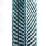 日本一の免震タワーマンション「ザ・パークハウス中之島タワー」の状況15.08