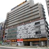 ドン・キホーテあべの天王寺駅前店が2017年4月21日オープン!ヴィアインあべの天王寺は4月27日にグランドオープン!