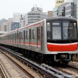 大阪メトロ?大阪サブウェイ?大阪市営地下鉄民営化へ事業譲渡許可。民営化に向けて準備着々進む