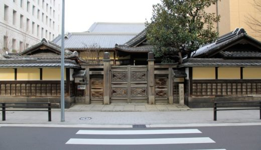 大阪市立愛珠幼稚園の耐震改修工事が「ほぼ」完了!歴史ある外観が復活。