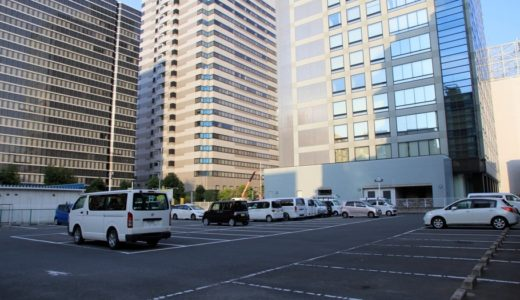 (仮称)SGリアルティ新大阪ホテル計画の状況 17.01