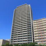 D'グラフォート沖縄タワー