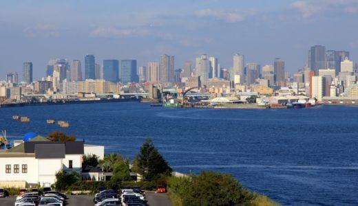 EIUが発表した世界の都市安全性指数ランキング『Safe Cities Index 2017』医療・健康環境の安全性で大阪が世界1位!