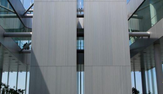 あべのハルカスの展望台「ハルカス300」パーフェクトガイドーPART4(小ネタ編)