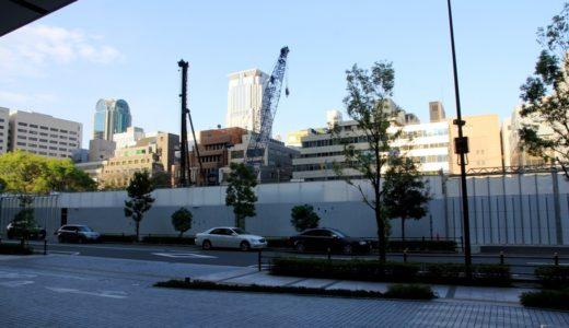 HOTEL VISCHIO(ホテルヴィスキオ)〜JR西日本が新たに展開するハイクラス宿泊主体型ホテルのブランド名が決定!