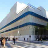 松坂屋銀座店の建替え計画、銀座六丁目10地区市街地再開発