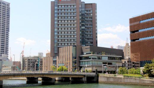 新関西電力病院 14.04