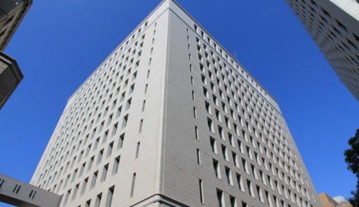 (仮称)日本生命保険相互会社新東館 14.08