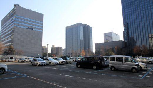 「京阪神ビルディング」が富士通からOBPの開発用地を取得、データセンターを主用途とするビルを建設へ!